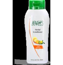 Jovees Herbal Hair Conditioner (250 ml Bottle)