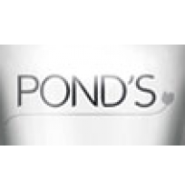 Ponds Dreamflower Talc 20 gm