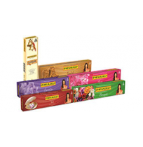 Mangaldeep Agarbatti - 5 in 1(90 pcs Carton)