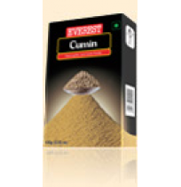 Everest Cumin Powder 100gm Carton