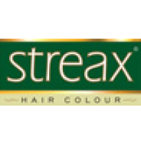 Streax Hair Colors-Burgundy (50 ml)
