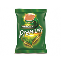 Tata Tea Premium - 250 gm