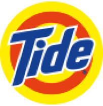 Tide Bar 110gm