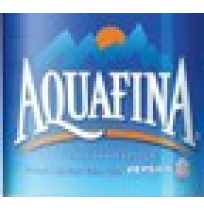 AquaFina Water Bottle (500 ml)
