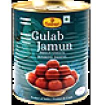 Haldirams Gulab Jamun 1Kg Tin