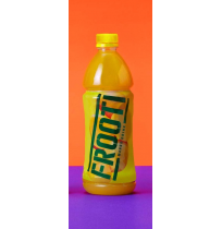 Frooti (1.5 ltr)