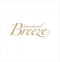 Breeze Divine Sandal  3*70 gm