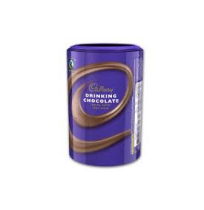 Cadbury Chocolate Drink 500 Gms Jumbo Pack