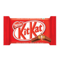 Nestle Kit Kat (90gm pouch)