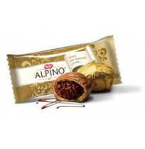 Nestle Alpino (22gm Pouch)