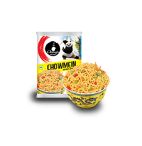 Ching's Chowmein Instant Noodles