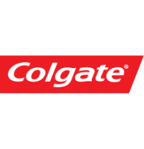 Colgate Brush (12 pc)