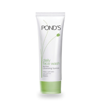 Ponds Daily Face Wash 50 gm
