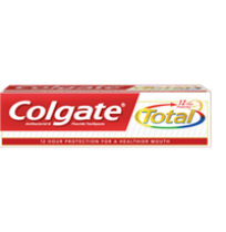 Colgate Total Protection 280gm Tube