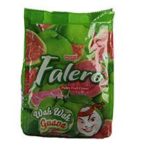 Mapro Falero - Guava Candy 100gm