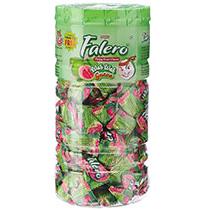 Mapro Falero - Guava Candy 300gm