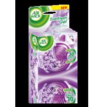 Air Wick EverFresh Gel - Lavender Dew 50gm Carton