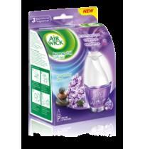 Air Wick Aroma Oil Diffuser - Lavender Spa 18ml