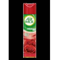 Air Wick Air Freshener Spray - Velvet Rose 300ml