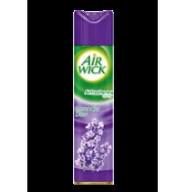 Air Wick Air Freshener Spray - Lavender Dew 300ml