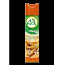 Air Wick Air Freshener Spray - Mystic, Sandal & Jasmine 300ml