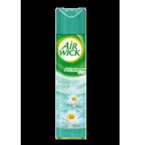 Air Wick Air Freshener Spray - Aqua Floral 300ml