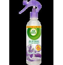 Air Wick Aqua Mist - Lavender Dew 345ml