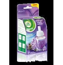 Air Wick Aroma Oil Diffuser Refills - Lavender Spa 18ml