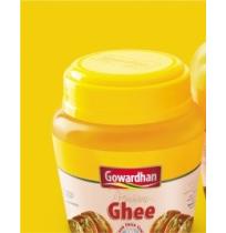 Gowardhan Ghee 500ml