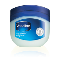 Vaseline Pure Skin Jelly Original (25 ml)