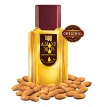 Bajaj Almond Drops Hair Oil (50 ml)