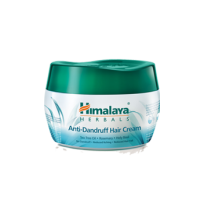 Himalay Anti-Dandruff Hair Cream (175 gm)