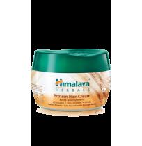 Himalaya Protein Hair Cream - Extra nourishment