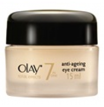 Olay Total Effects 7 in One Anti-ageing Eye Cream (15 ml)