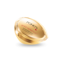 Ponds Gold Radiance Youthful Night Repair Moisturiser