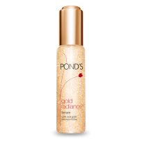 Ponds Gold Radiance Precious Youth Serum Special Care