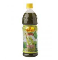 Haldirams Mango Panna Squash (700 ml)
