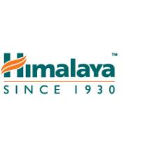 Himalaya Protein Shampoo - Extra Moisturizing (200 ml)