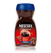Nescafe Instant Coffee (200 gm)
