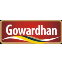 Gowardhan Ghee 100ml
