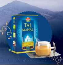 Taj Mahal Tea (250 gm)