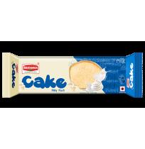 Britannia Cake - Milky Masti (65 Gm)