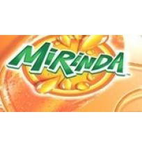 Mirinda (1 Ltr)