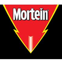 Mortein 45 Nights Liquid (35 ml)