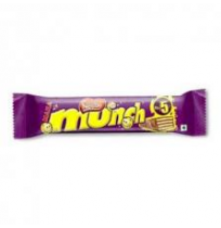 Nestle Munch (18 gm)
