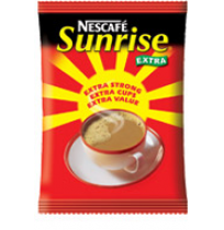 Nescafe Sunrise Extra -Instant Coffee  1 kg