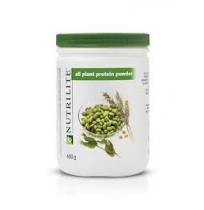 Nutrilite Nutritional Powder (Family Pack Of 1 Kg)