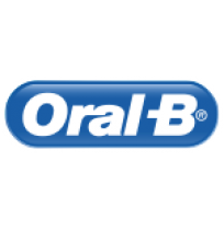 Oral-B Shiny Clean Medium Toothbrush