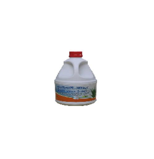 Patanjali Aloevera Juice (1050 gm)