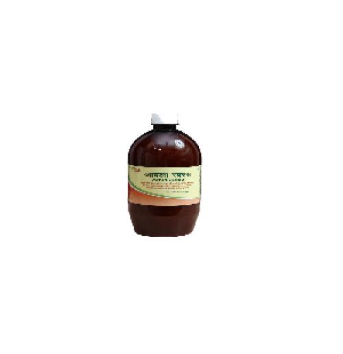 Patanjali Amla Juice (1100 gm)